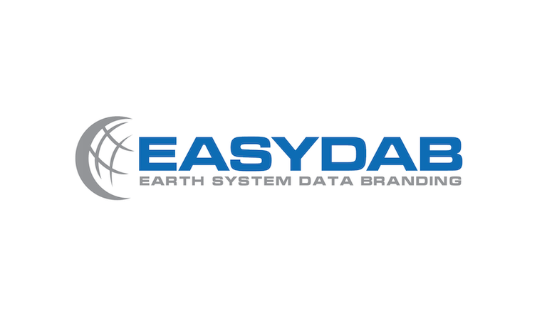 EASYDAB