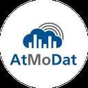 AtMoDat_Logo_Kreis.png