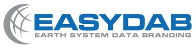 EASYDAB_logo_light_cropped.png