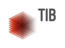 TIB_logo